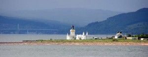 Chanonry Point - Day @ Chanonry Point | United Kingdom
